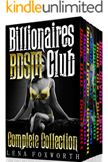 Open directory adult arts online writing fiction bdsm