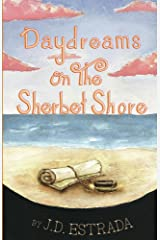 Daydreams on the Sherbet Shore