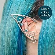 Se stai pensando di regalare degli orecchini alla donna della tua vita (fidanzata, mamma, moglie o chiunque altra) e vuoi fare una scelta che stupisce, allora sei nel posto giusto!