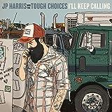 I'll Keep Calling