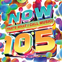 Now 105 / Various