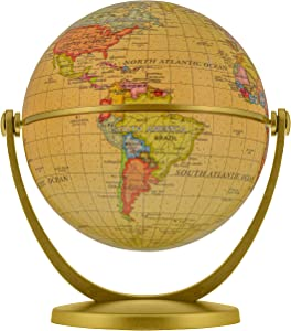 TCP Global 4