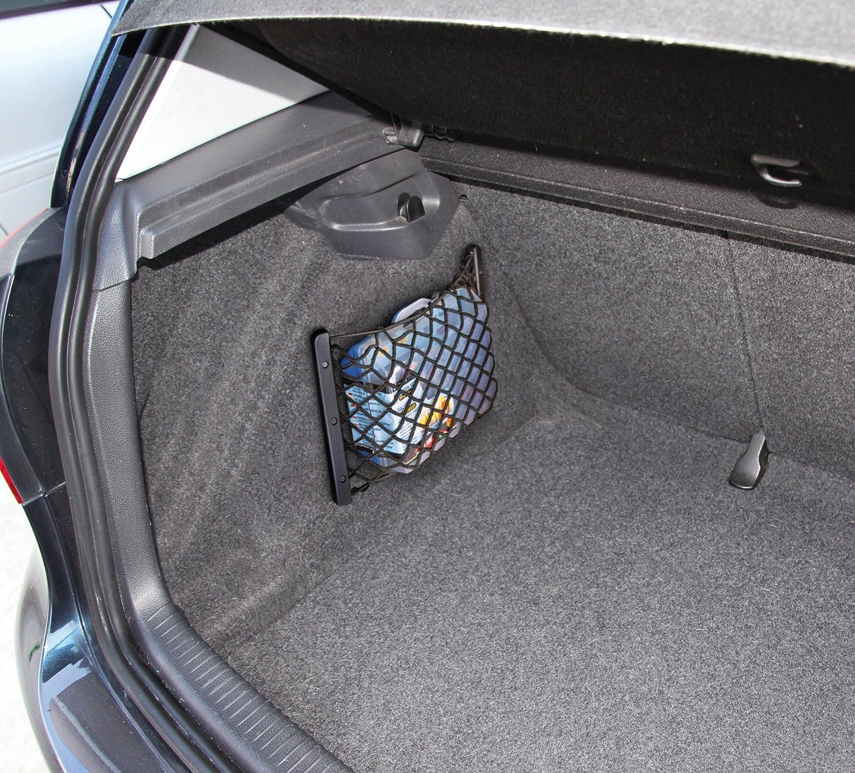 Lampa 60268 Poche de rangement extensible /à vis