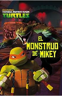 Las Tortugas Ninja 2 - Leonardo Katana - Juego de rol, de 3 ...