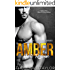 AMBER - His to Reclaim (Ruthless and Obsessed Duet, Book 2): 50 Loving States, New York Pt. 2 (Ruthless Tycoons 4)