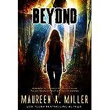 BEYOND (BEYOND Series Book 1)