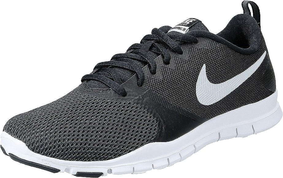 Nike Womens Flex Essential Training, Zapatillas de Deporte para ...