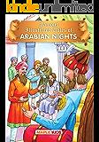 Arabian Nights (Illustrated)