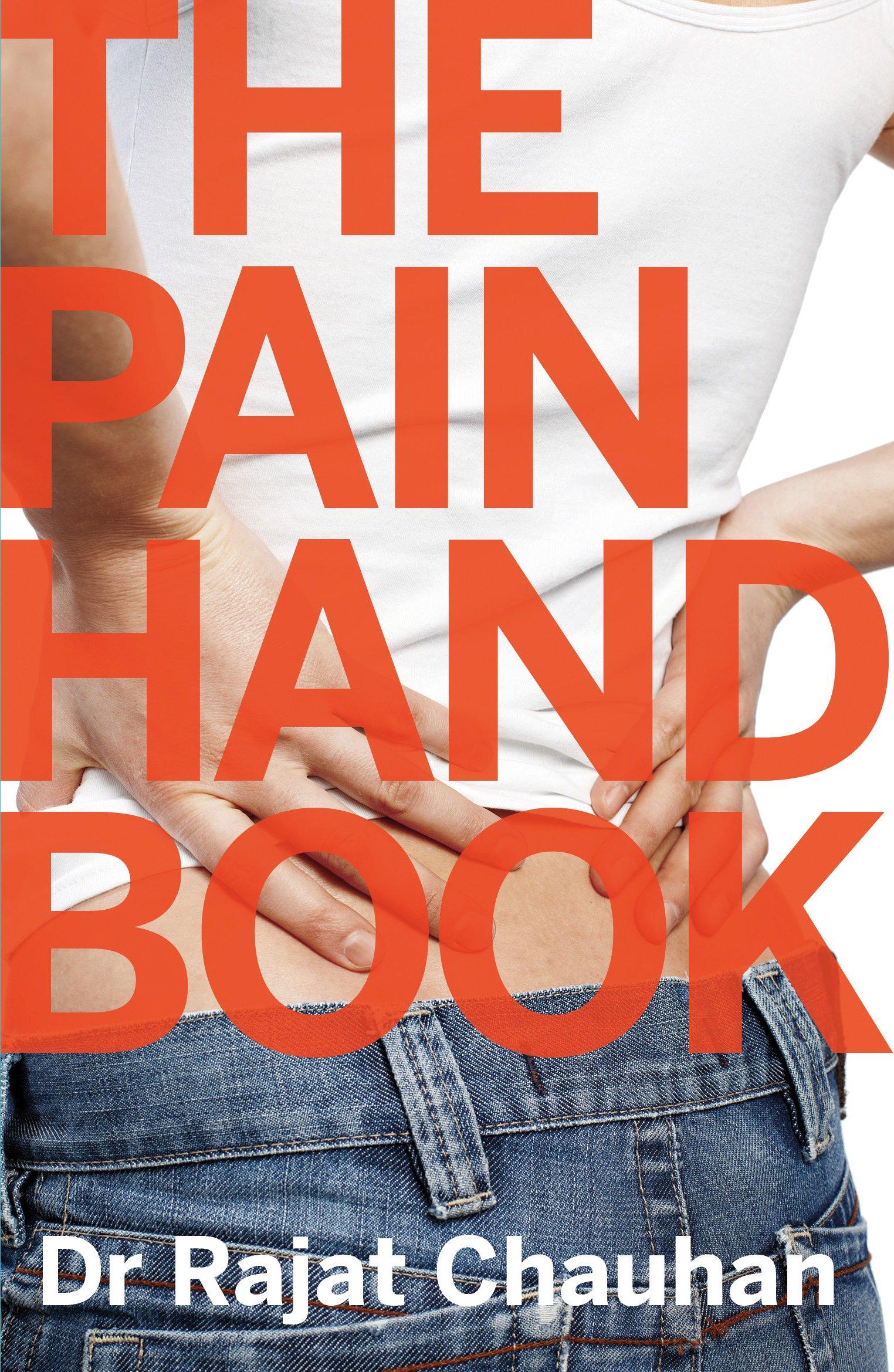 The Pain Handbook ebook