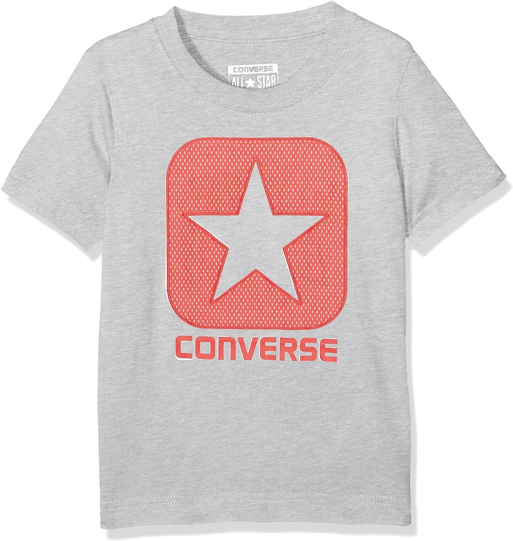 tee shirt femme converse xl