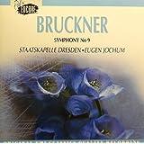 Bruckner: Symphony 9