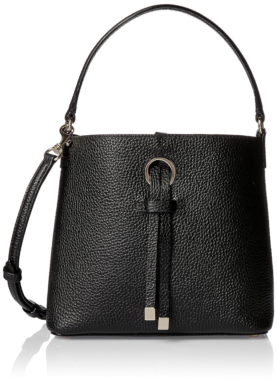 b28d1e42ee Oroton Women s Hockney Hobo Bag