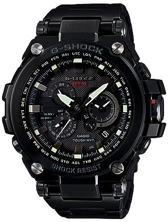 04e4126c628a Amazon.com  CASIO G-SHOCK MTG-S1000BD-1A  Watches