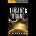 Inwards Bound (The RIM CONFEDERACY Book 13)