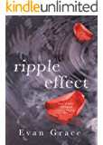 Ripple Effect (English Edition)