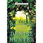 Honeysuckle Dreams (A Blue Ridge Romance Book 2)