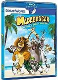 Madagascar (Blu Ray)