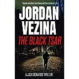 The Black Tsar (Jack Bonafide Book 1)