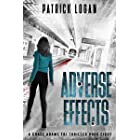 Adverse Effects (A Chase Adams FBI Thriller Book 8)