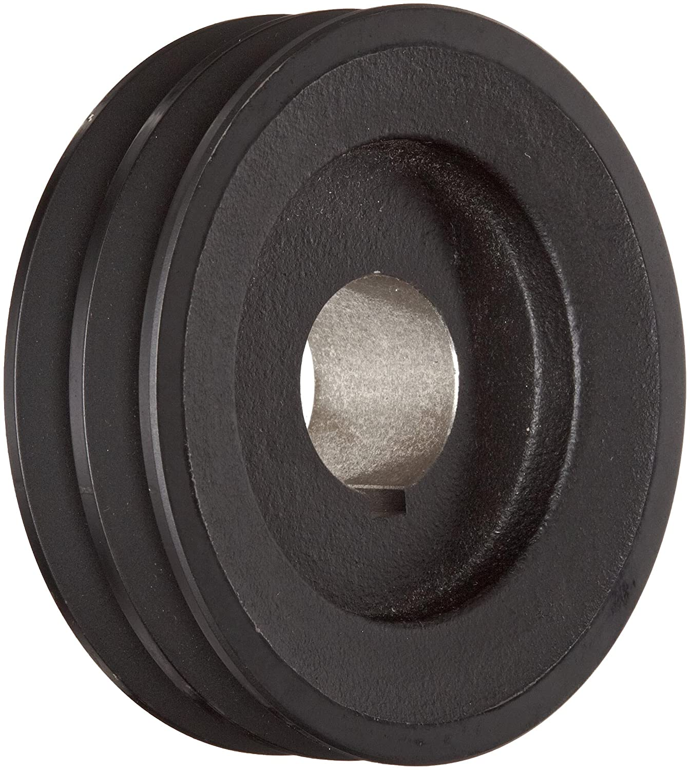 Transom Seal 16 Hole for OMC Sterndrives 1967to 1977 Replaces 313080