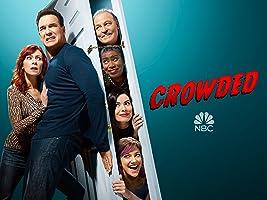 Crowded, Season 1