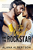 The Angel and The Rockstar (Heroes Ever After Book 5)