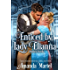 Enticed by Lady Elianna (Fabled Love Book 3)