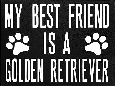 Besties Best Friends Home Business Office Sign