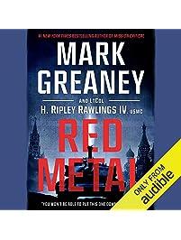 Amazon com: Audible New and Noteworthy: Audible Books & Originals