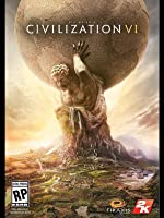 Sid Meier's Civilization VI Trailer