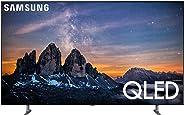 Samsung QN65Q80RA 65