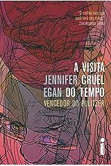 A visita cruel do tempo (Portuguese Edition) Kindle Edition