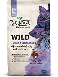 Dog Food | Amazon.com