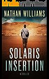 Solaris Insertion