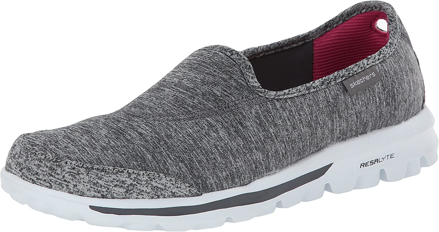 Skechers Performance Women's Go Walk