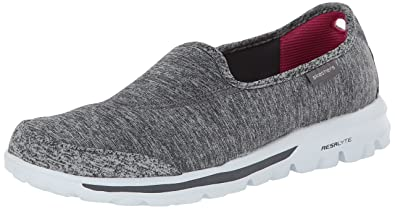 skechers go walk 4 womens 2014 Sale,up
