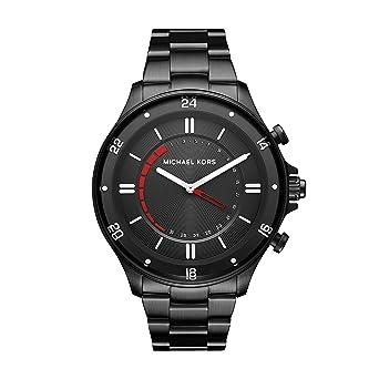 Michael Kors Access Hybrid Smartwatch Reid