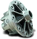 Eaton 187SL16D Detroit Locker 30 Spline Differential for Dana 44