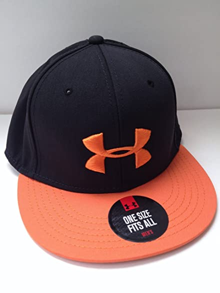under armor heat gear hat