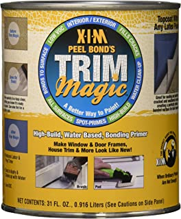 TRIM MAGIC 179324 11542