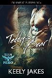 Teddy's Bear (Team Paladin Book 4)