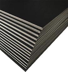 Foam Boards Amazon Com Office Amp School Supplies