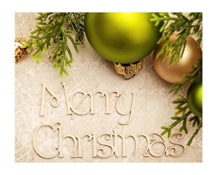 janninse merry christmas green yellow christmas ball decoration christmas tree snowflake vertical striped large door mat