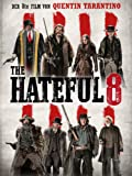 The Hateful 8 [dt./OV]