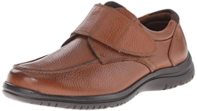 florsheim shoes wikipedia dictionary dictionary english