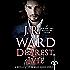 Dearest Ivie: A Novella Set in the Black Dagger World (Black Dagger Brotherhood)