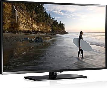 Samsung UE60EH6000S - Televisor (152,4 cm (60