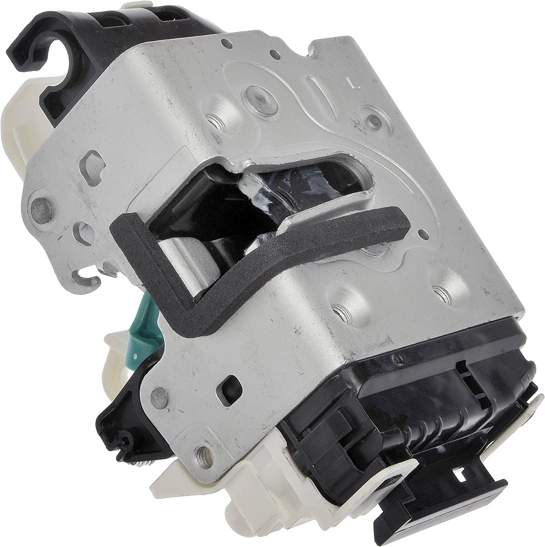 Dorman 931-008 Door Lock Actuator Motor