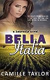 Bella Italia (Heavenly Book 1)