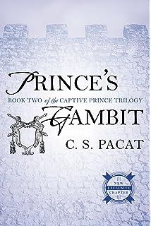 Captive Prince Pdf Tumblr